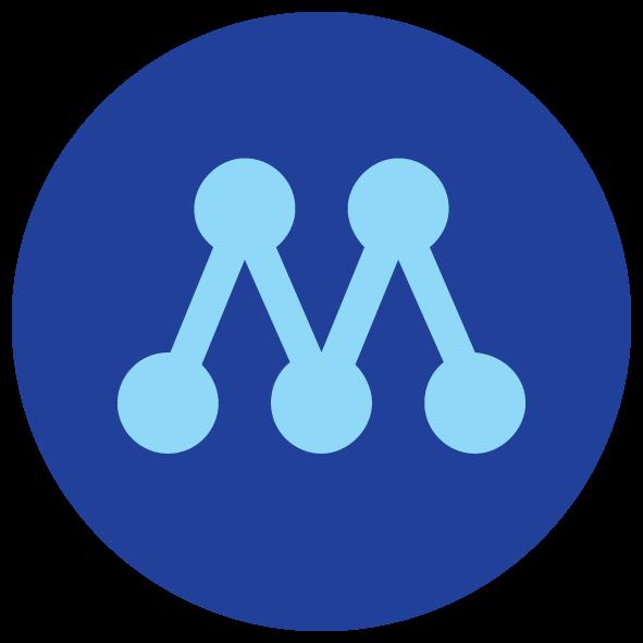 Logga för Kullabygden